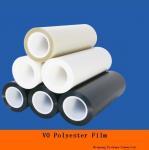 Flame retardant PET insulation Film Manufactures