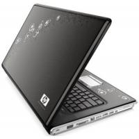 50% off HP Pavilion dv8t free shipping Manufactures