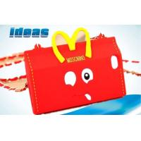 China Moschino Kids Meal Silicone Mobile Phone Protective Covers For Iphone5 5s on sale