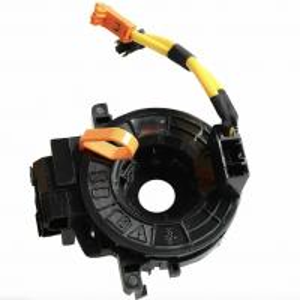 Air Bag Spiral Cable Clock Spring For Toyota Lexus Prius Rav4 Camry Scion 84306-48030 84306-0E010 Manufactures