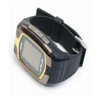 M860 watch phone dual sim dual standby lowest price Manufactures