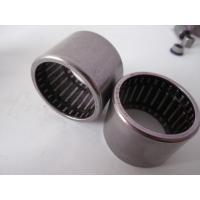 one way needle  bearings  HFL3530 use for washing machine, fishing gear, toy car Manufactures