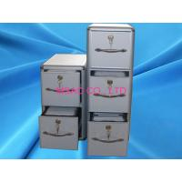 China CD Cary cases/DVD Carrying Cases/CD Boxes/DVD Boxes/CD Drawer Cases/Case with Drawers on sale