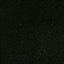 China Black Granite Manufactures