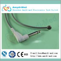 10K series reusable skin temperature probes Manufactures
