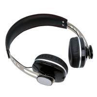 3D Surround Sound HIFI Bluetooth V4.1  Stereo Wireless Headset Portable Media Player Manufactures