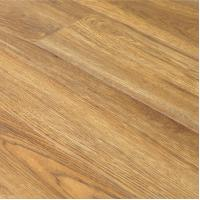 Sound Absorption Plastic Vinyl Floor Tiles  Loose Lay With 0.3mm Wear Layer Manufactures