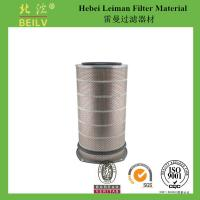 air filter 1080918 fit in VOLVO Manufactures