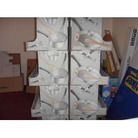 Pallet Display 001 Manufactures