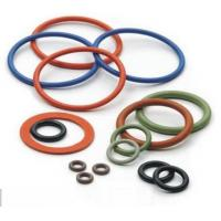 Buy cheap Gasket O Ring Seal Industrial Component from wholesalers