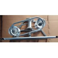 Best quality Cable Rollers,Cable Laying Rollers,low price Cable Guides Manufactures