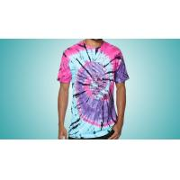 Dye Sublimation t Shirt Blanks Custom School Apparel personalized Manufactures