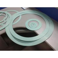 rubber flange gaskets small production machine Manufactures