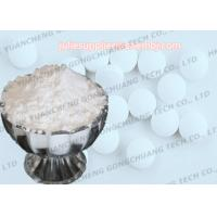 Taxol / Paclitaxel Raw Powder 99% Purity CAS 33069-62-4 for Anti - Cancer Manufactures