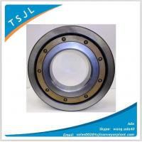 6338 M/C3 Deep groove ball bearing 190x400x78mm Manufactures