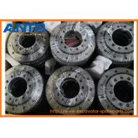 China Small Excavator Slewing Bearing Applied To PC35 PC50 EX60 DH60 R60 ZX30 SH60 EC60 303.5 on sale