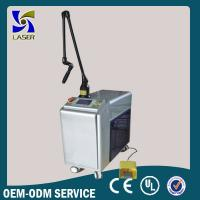 laser removal machine price