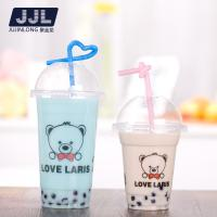 Hot sale wholesale professional custom double wall paper coffee cup Manufactures