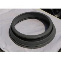 Durable Washing Machine Rubber Door Seal , Large Washing Machine Door Gasket Manufactures