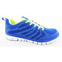 China Fashionable Lightweight Tennis Shoes Men Stylish Design Spring Summer on sale