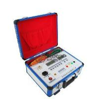 Transformer Winding Resistance Tester (RTZR-1A) Manufactures