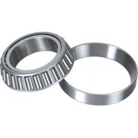 Motorcycle TIMKEN Trailer Bearings Chrome Steel High Vibration Manufactures