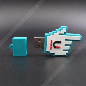 China hand USB 3.0 Pen Drive High Speed USB Flash Drive Micro Usb Stick 128GB 64GB First Flash Drives on sale
