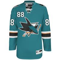 Plus Size Team Sports Apparel Sublimated Ice Hockey Jerseys for Mens Manufactures