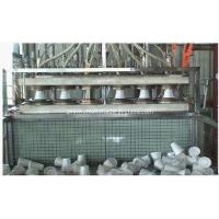 China EPS Cup Making Machine on sale