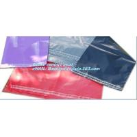Poly Mailing Bags/Shipping Envelopes/Courier Bags, mailing envelope plastic security courier bag, DHL UPS Express Shippi Manufactures