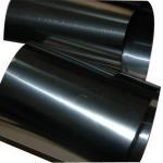 Luoyang Kekai molybdenum belt Manufactures