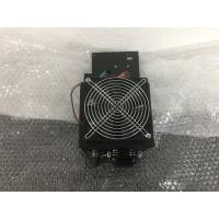 NORITSU QSS 32 minilab H061011 / H061011-00 / Cooling System With Fan Manufactures