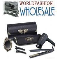 Wholesale Hair Straighteners Manufactures