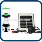 Solar Emergency Light Portabl Solar Power Manufactures