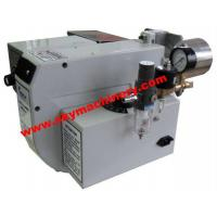 Waste oil burner B-03 with CE