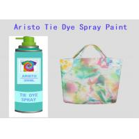 Soft Vinyl Spray Paint With Good Penetration Ability Not Sticky