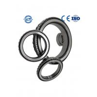Durable Steel Cylindrical Roller GCR15 Bearing NJ213 Weight 1.05kg Manufactures