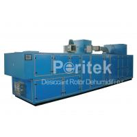 Industrial Desiccant Compressed Air Dryer Plastic Injection Moulds Manufactures