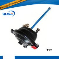 T12 Truck Spring Brake Chamber Manufactures