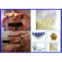 Deca Durabolin 250mg / ml Deca 250 Injectable Anabolic Steroids  For Body Building Manufactures