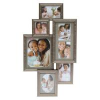 6 Opening OEM Collage Photo Frames, Collage Photo Frame Manufactures