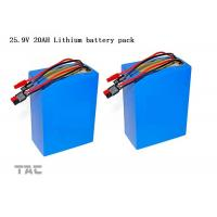 Deep Circle Solar Lifepo4 Battery 12V  200AH Similar With VRLA Manufactures