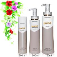 China Oil control anti-dandruff Shampoo and Conditioner special for dry damaged hair on sale