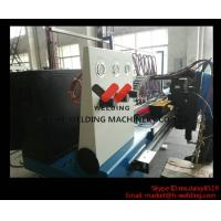 Multi-head CNC Cutting Machine For Steel Plate Cutter Equipment Economic And High Precision Type Manufactures