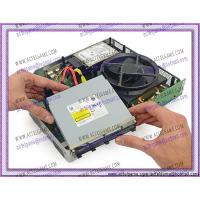 xbox one dvd drive disc drive bd-rom drive DG-6M1S Xbox ONE repair parts Manufactures