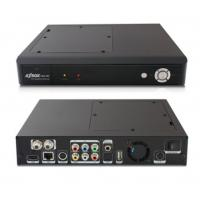 Azbox ultra HD Satellite Receive for nagra 3 with Blind Scan, File Browser, DVB-S2 Manufactures