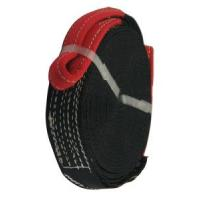 4x4 Winch Extension Strap 7.5cm X 10m Model#DHTC002 Manufactures