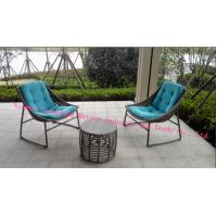 chairs for sale couches adirondack chairs rattan sofa sets gazebo Manufactures