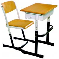 school sets specific use cheap school desk and chair for sale of zmfurniture. Black Bedroom Furniture Sets. Home Design Ideas