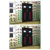 China RS232 / RS485 Lithium Ion Backup Power Supply , Online Ups Battery Systems on sale